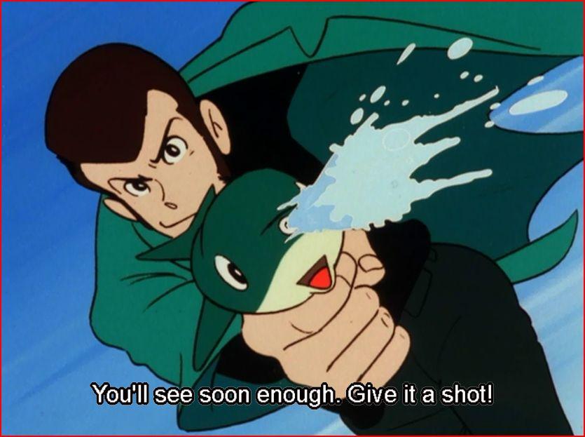 death-dolphin