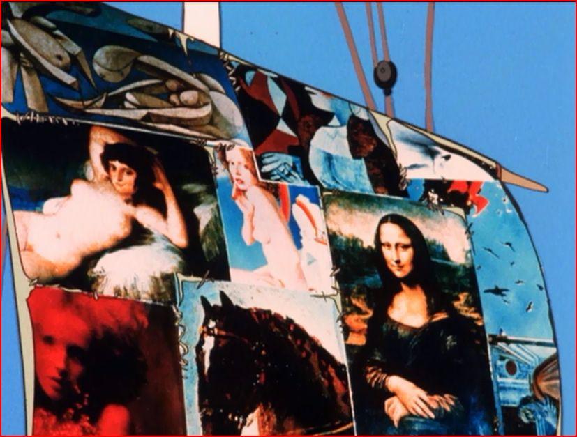 art-sail