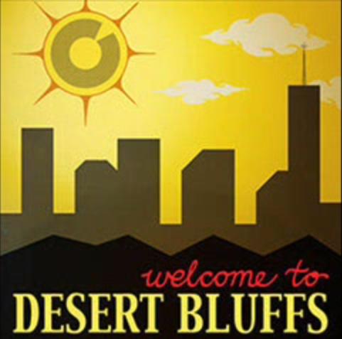desert-bluffs