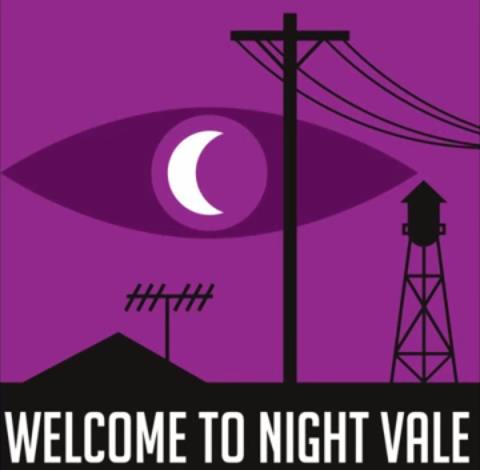 nightvale