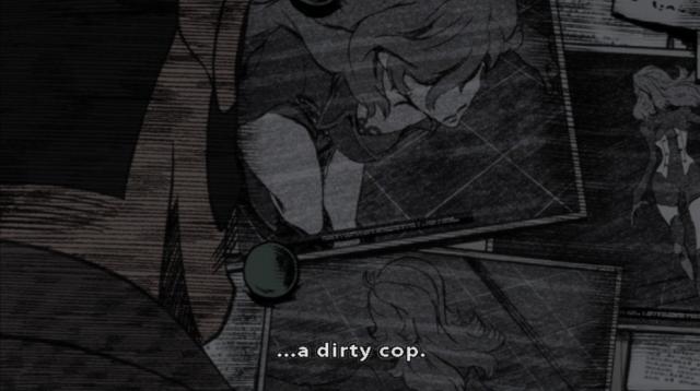 dirty-cop