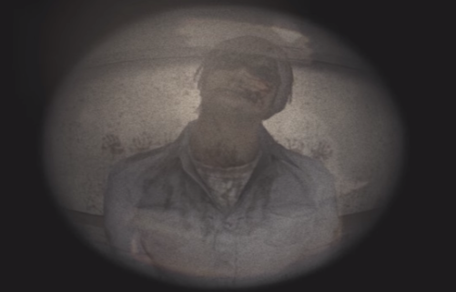 henry-ghost