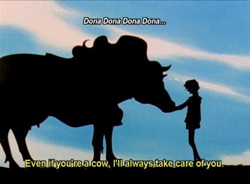 cow2.0