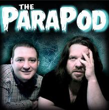 parapod