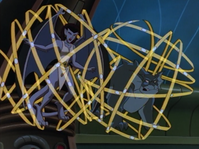 atom cages.PNG