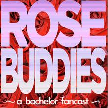 rose buddies