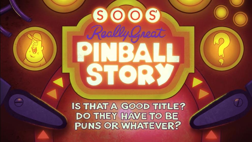 pinball story.PNG