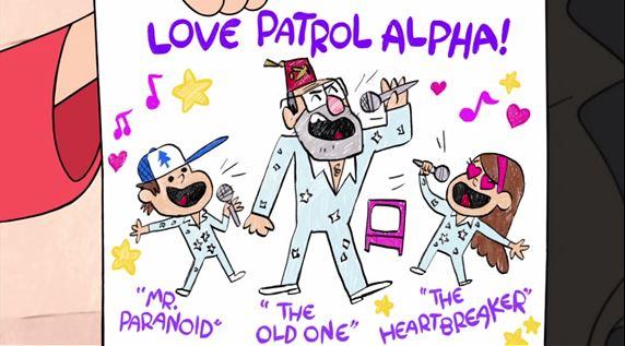 love-patrol-alpha
