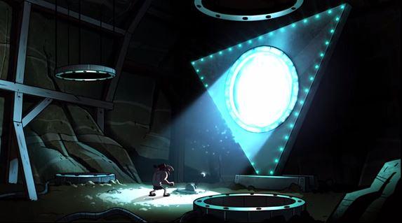 portal-a