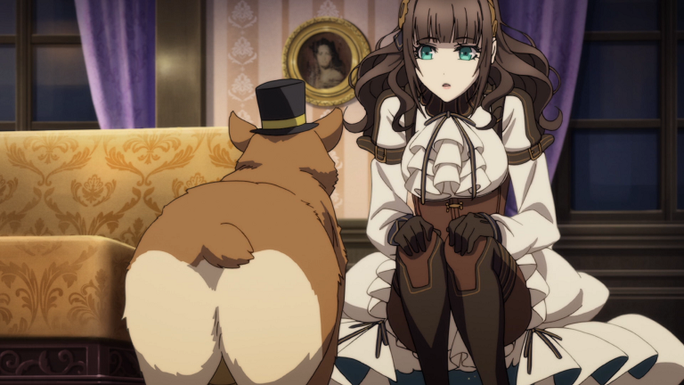 Coderealize-header