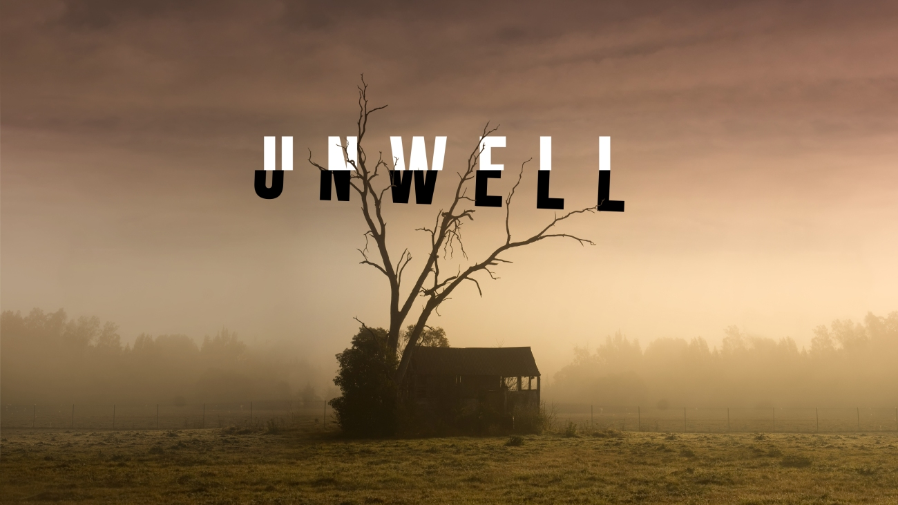 R2_Unwell_CoverArt_widescreen